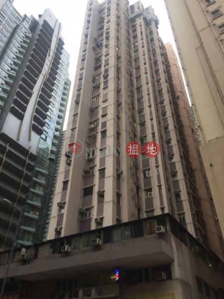 崇富洋樓 (Shung Fu Building) 土瓜灣|搵地(OneDay)(1)