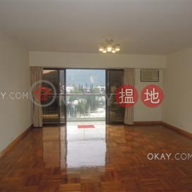 Stylish 3 bedroom with balcony & parking | Rental|Cavendish Heights Block 8(Cavendish Heights Block 8)Rental Listings (OKAY-R61520)_0