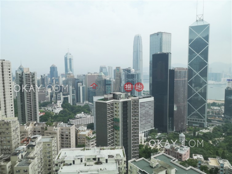 Fairlane Tower, Middle | Residential | Rental Listings HK$ 73,000/ month