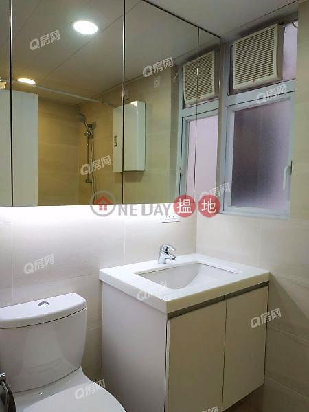 HK$ 26,000/ 月慧源閣-中區-半山梯旁 兩房賓用慧源閣租盤