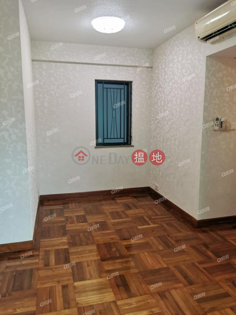 Tower 2 Phase 2 Metro City | 3 bedroom Mid Floor Flat for Rent|Tower 2 Phase 2 Metro City(Tower 2 Phase 2 Metro City)Rental Listings (XGXJ614202553)_0
