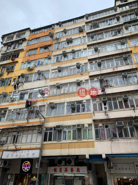 3 Sheung Heung Road (3 Sheung Heung Road) To Kwa Wan|搵地(OneDay)(2)