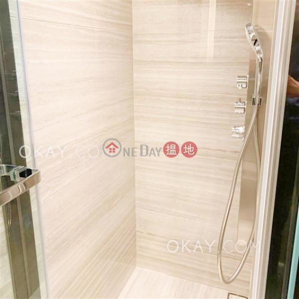 On Fung Building, Low | Residential, Rental Listings, HK$ 33,000/ month
