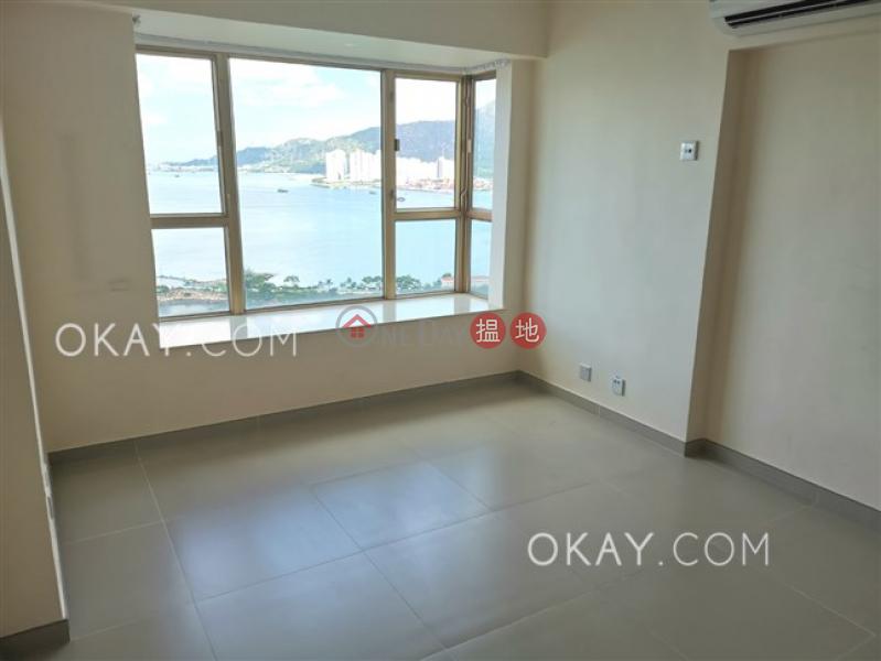 香港黃金海岸 20座|高層|住宅出租樓盤HK$ 33,600/ 月