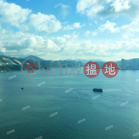 Tower 1 Island Resort | 2 bedroom High Floor Flat for Sale|Tower 1 Island Resort(Tower 1 Island Resort)Sales Listings (QFANG-S86001)_0
