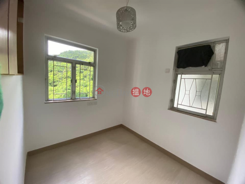 Open kitchen, 8 On Yat Street | Tsuen Wan Hong Kong | Rental, HK$ 13,000/ month