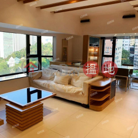 The Royal Court | 2 bedroom Low Floor Flat for Rent