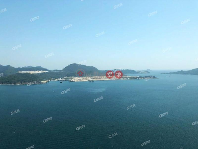 藍灣半島 7座高層 住宅出售樓盤 HK$ 1,588萬