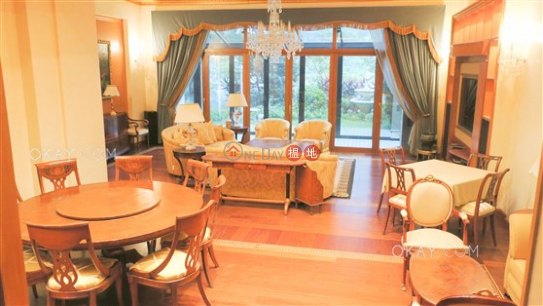 Exquisite house with terrace & parking   Rental   Double Bay Double Bay Rental Listings