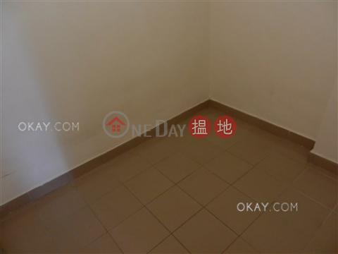 3房2廁,實用率高,星級會所,連車位《嘉雲臺 8座出售單位》 嘉雲臺 8座(Cavendish Heights Block 8)出售樓盤 (OKAY-S45824)_0
