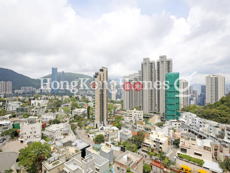 香港搵樓|租樓|二手盤|買樓| 搵地 | 住宅|出租樓盤柏麗園4房豪宅單位出租
