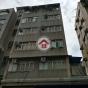 鴨脷洲大街43-45號 (43-45 Ap Lei Chau Main St) 南區鴨脷洲大街43號|- 搵地(OneDay)(1)