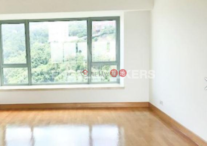 3 Bedroom Family Flat for Rent in Central Mid Levels | Branksome Crest Branksome Crest Rental Listings