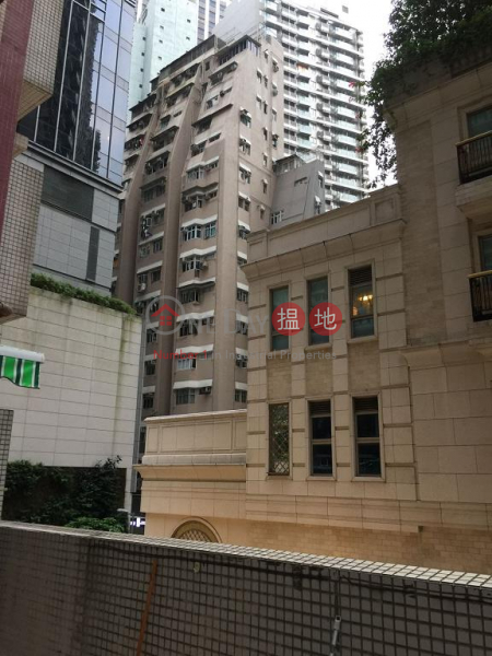 Tai Yuen Court | 108 Residential Rental Listings HK$ 18,000/ month