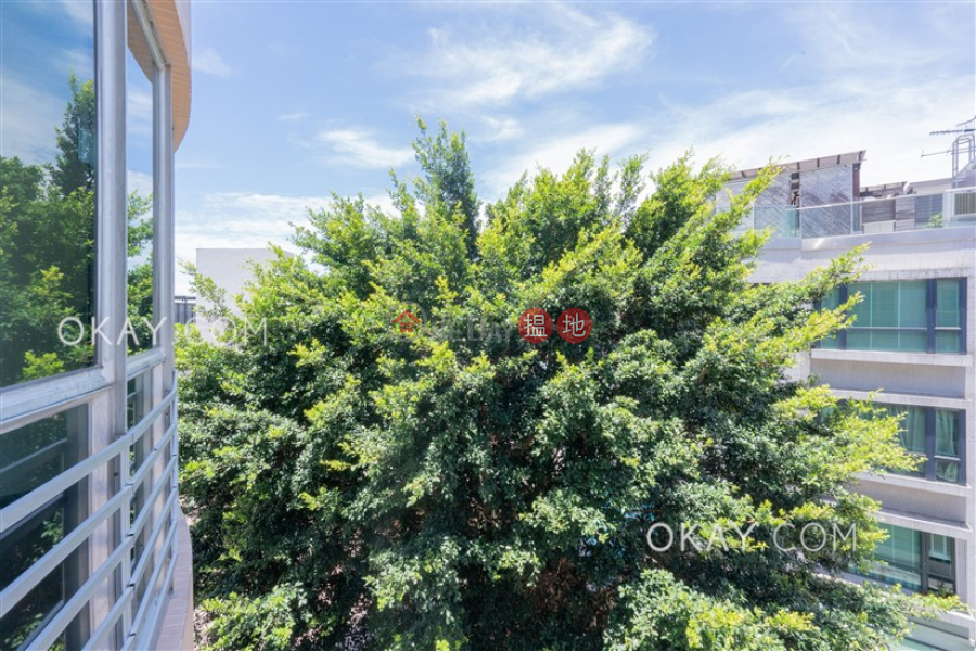 Property Search Hong Kong | OneDay | Residential, Rental Listings Unique 2 bedroom with parking | Rental