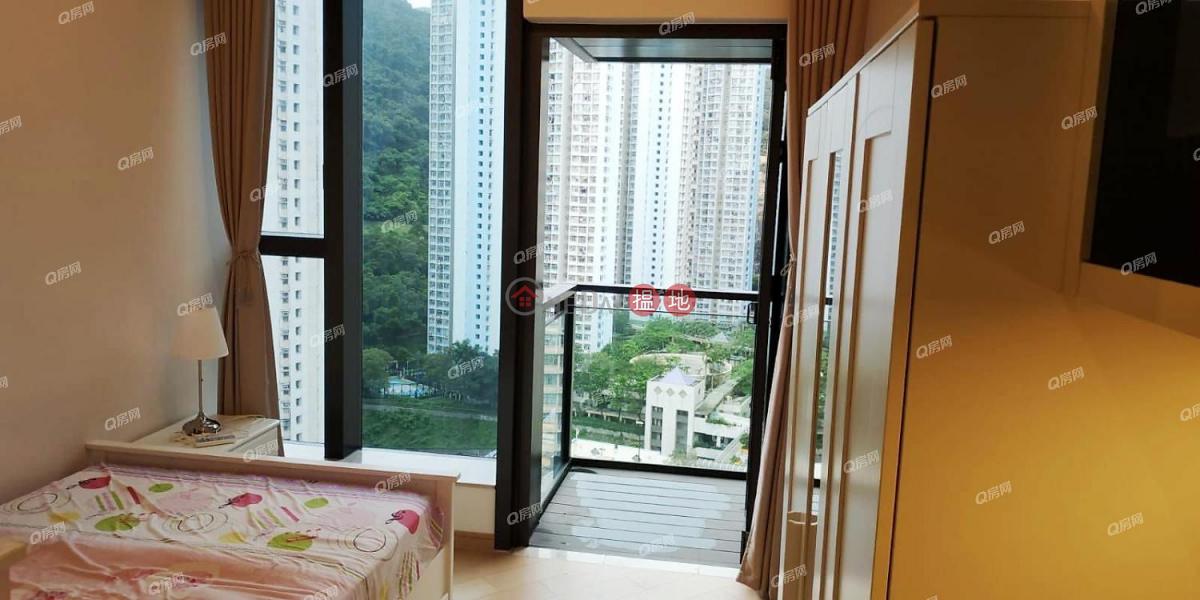柏匯-未知-住宅出租樓盤-HK$ 14,000/ 月