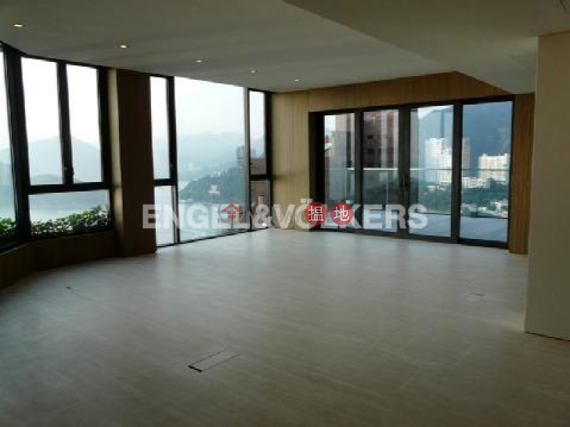 HK$ 165,000/ month | Belgravia, Southern District | 3 Bedroom Family Flat for Rent in Repulse Bay