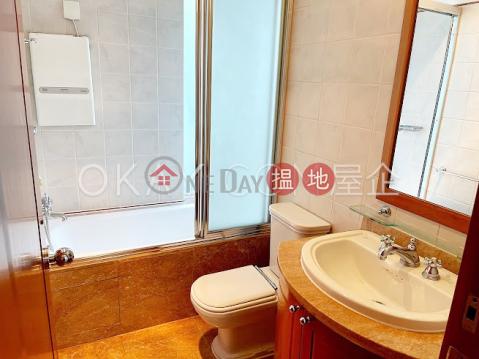 2房2廁,星級會所星域軒出租單位|星域軒(Star Crest)出租樓盤 (OKAY-R27838)_0