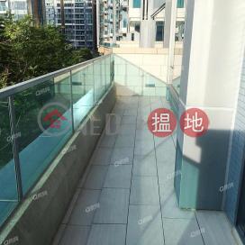 Park Circle | 2 bedroom Low Floor Flat for Sale|Park Circle(Park Circle)Sales Listings (QFANG-S94815)_0
