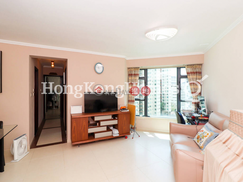 3 Bedroom Family Unit at Dragon View Block 1 | For Sale | Dragon View Block 1 御龍居1座 Sales Listings