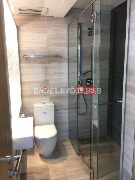 Property Search Hong Kong | OneDay | Residential Sales Listings 1 Bed Flat for Sale in Wan Chai