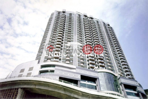 2 Bedroom Flat for Sale in Repulse Bay|Southern DistrictTower 2 37 Repulse Bay Road(Tower 2 37 Repulse Bay Road)Sales Listings (EVHK43077)_0