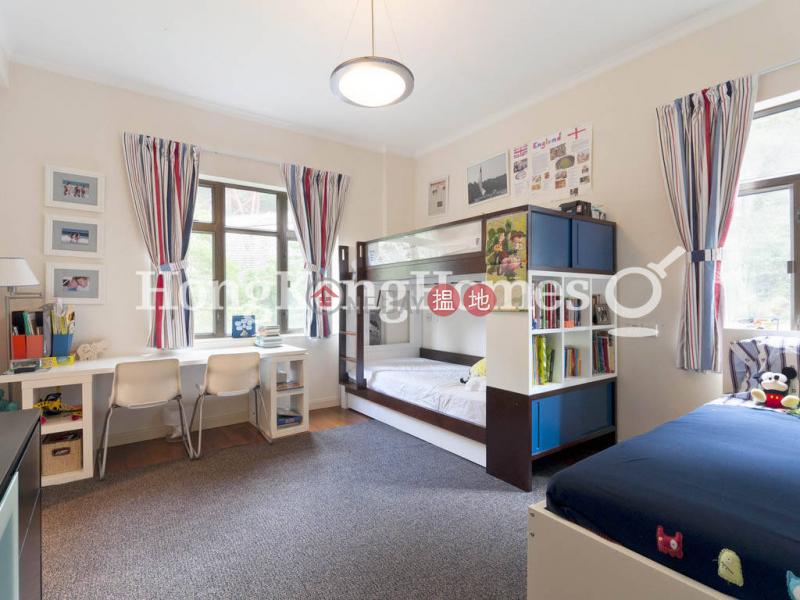 HK$ 140,000/ 月嘉慧園 中區-嘉慧園三房兩廳單位出租