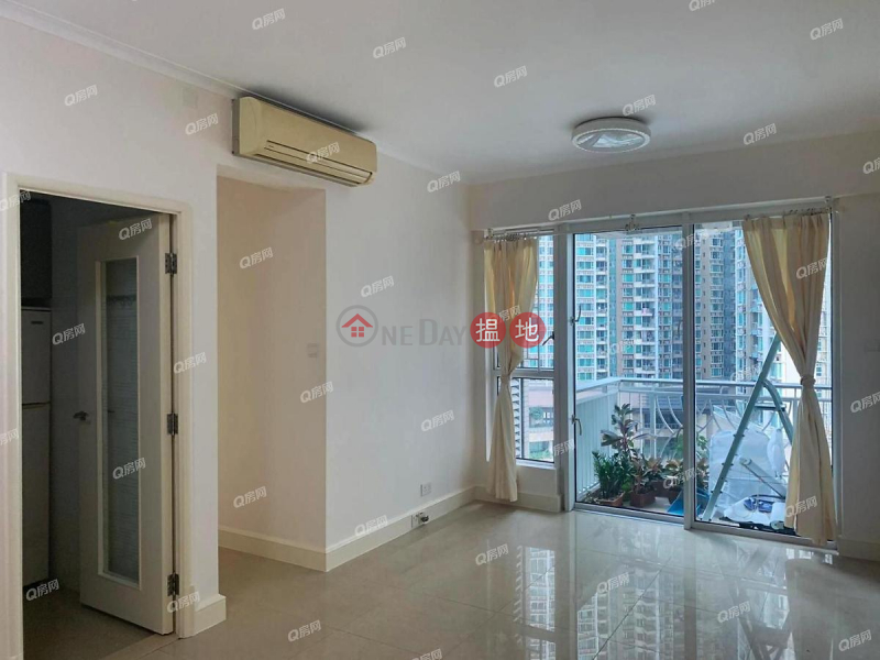 Florence (Tower 1 - R Wing) Phase 1 The Capitol Lohas Park | 3 bedroom Low Floor Flat for Rent | Florence (Tower 1 - R Wing) Phase 1 The Capitol Lohas Park 日出康城 1期 首都 佛羅倫斯 (1座-右翼) Rental Listings