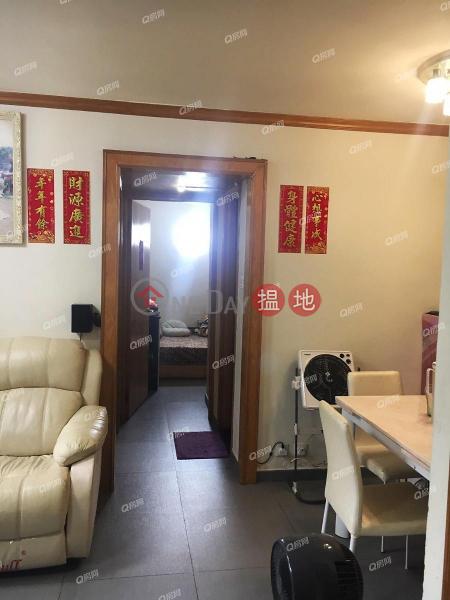 HK$ 8.5M | Heng Fa Chuen Block 17, Eastern District | Heng Fa Chuen Block 17 | 2 bedroom High Floor Flat for Sale