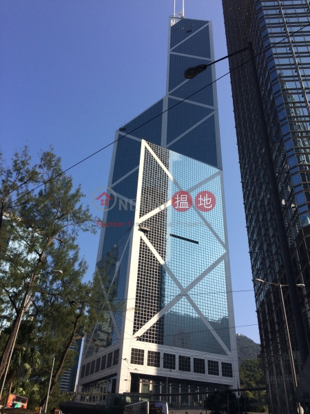 Bank of China Tower (Bank of China Tower) Central|搵地(OneDay)(5)