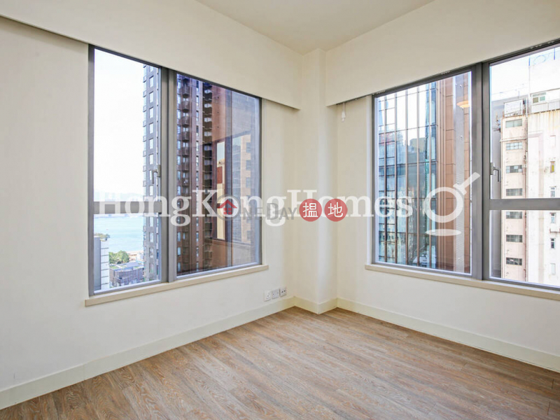 iHome Centre, Unknown Residential Rental Listings   HK$ 20,000/ month