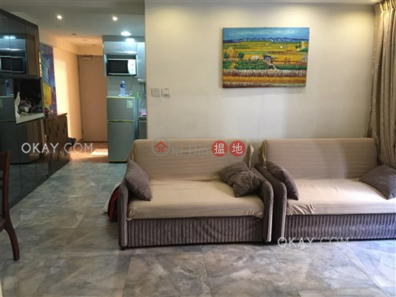 Property Search Hong Kong | OneDay | Residential | Sales Listings | Generous 3 bedroom with balcony | For Sale