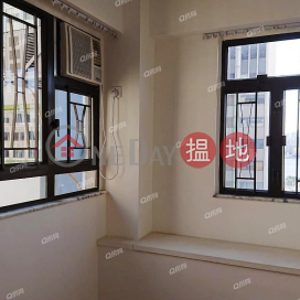 Chee On Building | 2 bedroom Mid Floor Flat for Rent|Chee On Building(Chee On Building)Rental Listings (XGGD786600219)_0