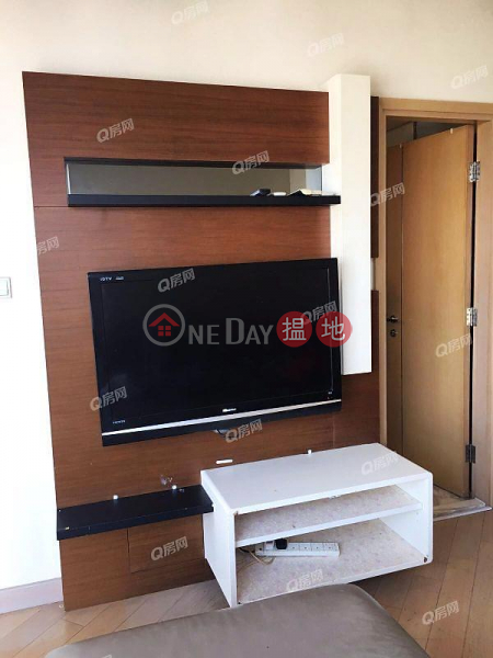 Property Search Hong Kong | OneDay | Residential Sales Listings La Grove Tower 1 | 2 bedroom High Floor Flat for Sale