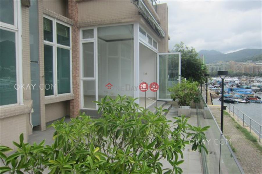 Block 17 Costa Bello, Low Residential, Sales Listings HK$ 22M