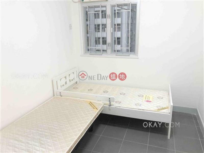 3房2廁,實用率高,極高層《燕宮閣 (20座)出租單位》|燕宮閣 (20座)((T-20) Yen Kung Mansion On Kam Din Terrace Taikoo Shing)出租樓盤 (OKAY-R184019)