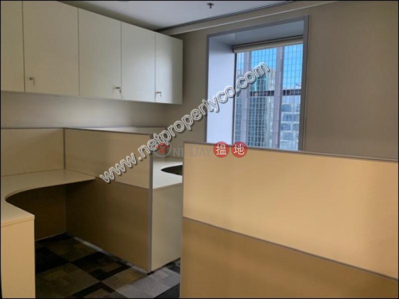 香港搵樓 租樓 二手盤 買樓  搵地   寫字樓/工商樓盤-出租樓盤華潤大廈
