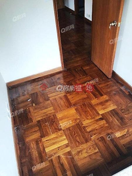 Tower 7 Phase 2 Metro City | 2 bedroom Mid Floor Flat for Rent 8 Yan King Road | Sai Kung, Hong Kong Rental | HK$ 16,500/ month