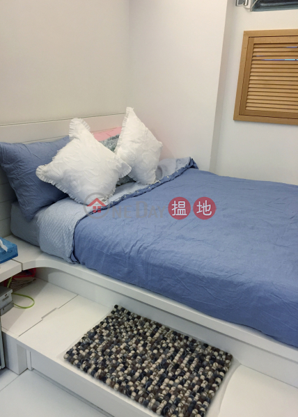 Melody Court, High | Residential | Rental Listings | HK$ 19,500/ month