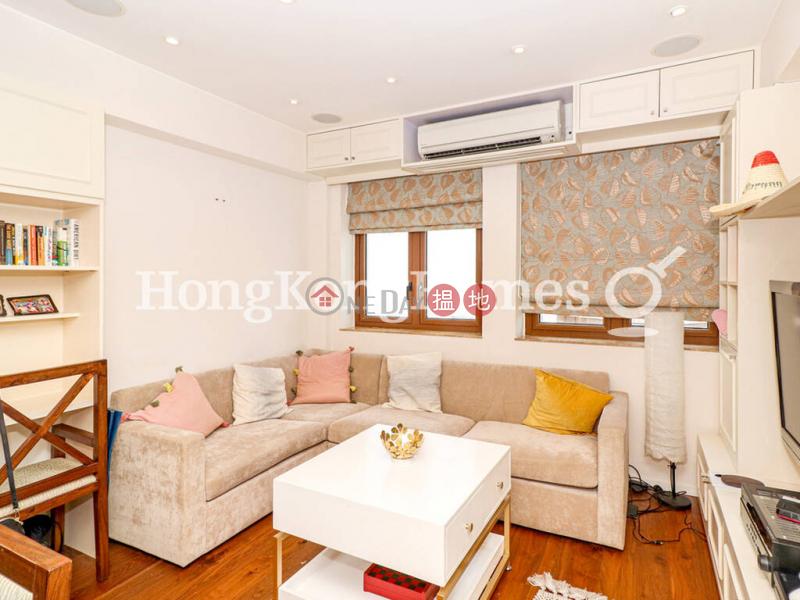 成和道1-3號兩房一廳單位出售-1-3成和道   灣仔區 香港 出售-HK$ 1,600萬
