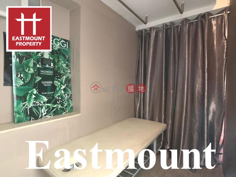 Sai Kung | Shop For Lease in Sai Kung Town Centre 西貢市中心 | Property ID:2792 | 22-40 Fuk Man Road | Sai Kung Hong Kong Rental HK$ 15,000/ month