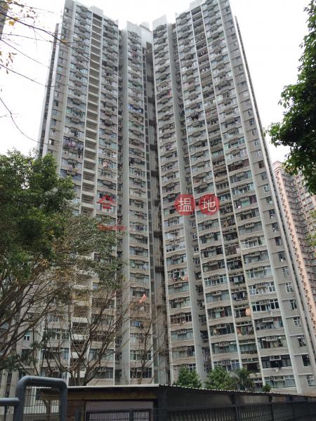 耀安邨耀榮樓 (Yiu Wing House Yiu On Estate) 馬鞍山|搵地(OneDay)(2)