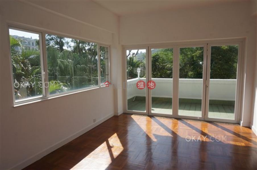 Jade Beach Villa (House) Unknown, Residential, Rental Listings HK$ 130,000/ month
