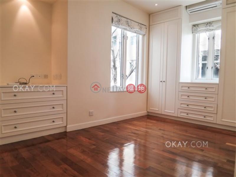 HK$ 38,000/ 月些利街15號西區 1房1廁《些利街15號出租單位》