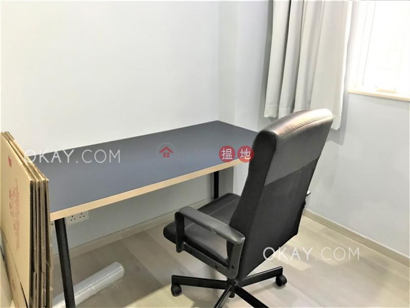 Elegant 3 bedroom on high floor with parking | Rental 67-69 Lyttelton Road | Western District | Hong Kong, Rental HK$ 34,000/ month