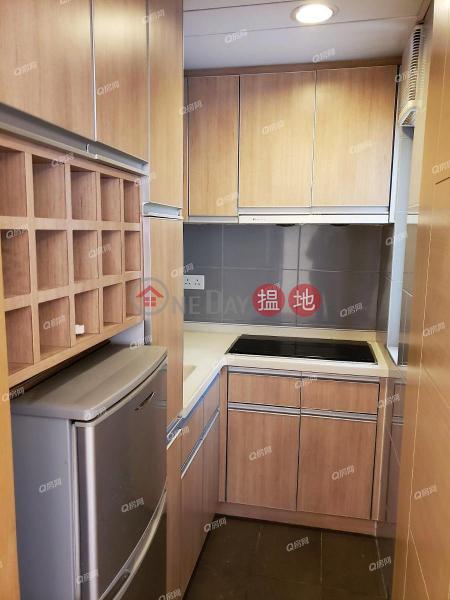 極靚裝一房開揚租盤《康華大廈 2座租盤》|18南康街 | 東區-香港-出租HK$ 14,800/ 月