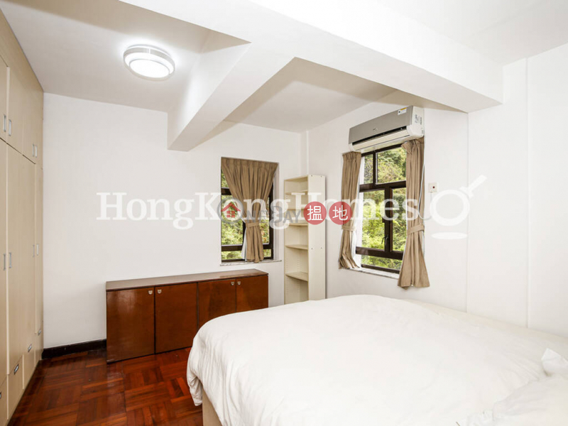 157-159 Wong Nai Chung Road | Unknown, Residential, Rental Listings, HK$ 33,000/ month
