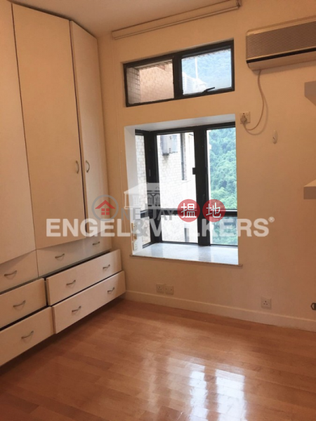 Property Search Hong Kong   OneDay   Residential Rental Listings, 3 Bedroom Family Flat for Rent in Mid Levels West
