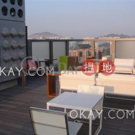 2房1廁,極高層,星級會所《形品出租單位》|形品(Lime Habitat)出租樓盤 (OKAY-R78785)_3