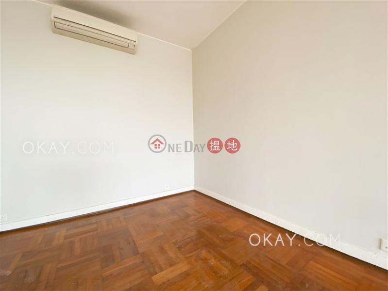 多福大廈低層-住宅|出租樓盤-HK$ 50,000/ 月